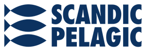 Scandic Pelagic Ellös