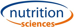 Nutrition Sciences